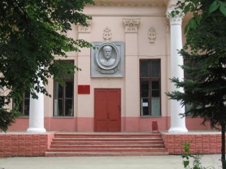 Владислав Канопка / Биография и фильмография